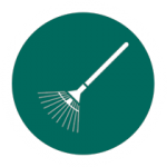 hgcs-service-sweeping-clean
